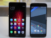 phone-off-xiaomi-mi-note-2-vs-blackberry-dtek-60-photo-1