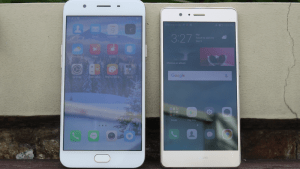 phone-off-huawei-p9-lite-vs-oppo-f1s-photo-7