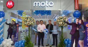 two-moto-concept-stores-open-sm-north-edsa-annex-sm-megamall