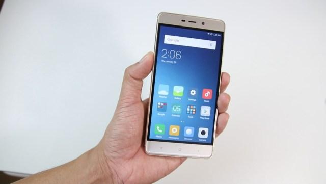 xiaomi-redmi-4-prime-premium-budget-phone
