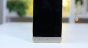 xiaomi-redmi-4-prime-premium-budget-phone-photo-5