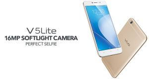 vivo-v5-lite-revealed-featuring-16mp-front-13mp-rear-camera