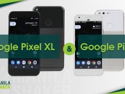 google-pixel-and-pixel-xl-full-review