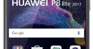 huawei-p8-lite-2017-features-hisilicon-kirin-655-3gb-ram-php14-5k-price