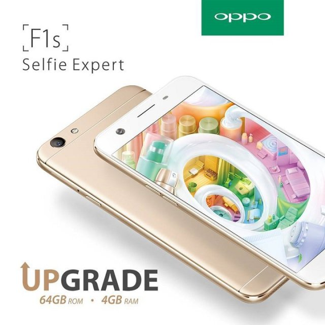 oppo-f1s-featuring-4gb64gb-goes-official-php13990