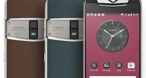 vertu-constellation-smartphone-costs-phone