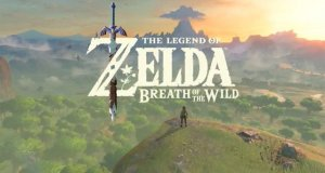 legend-of-zelda-breath-of-the-wild-nintendos-parting-gift-for-wii-u-players