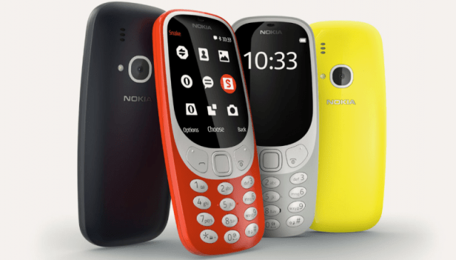 nokia-3310-full-specification-philippines-official