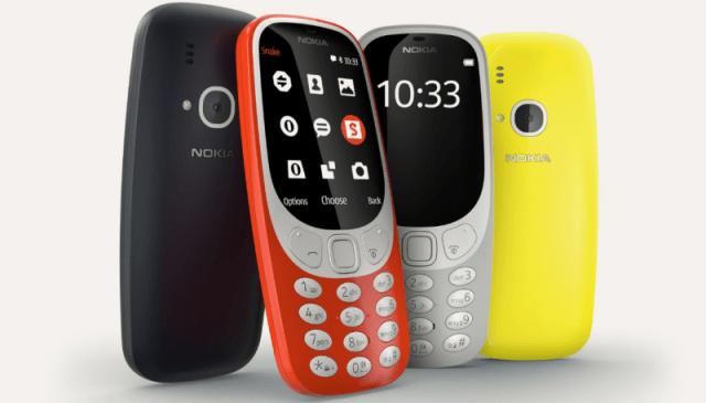 Best Android budget smartphones below P5,000 Philippine price