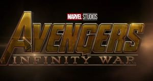 first-look-avengers-infinity-war