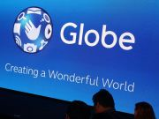 globe-theplan-offers-more-flexibility-for-postpaid-subscribers