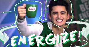 viral-milo-beat-energy-gap-sets-record-asia-pacific