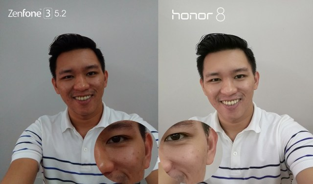 huawei-honor-8-vs-zenfone-3-5-2-ultimate-comparison-camera-review