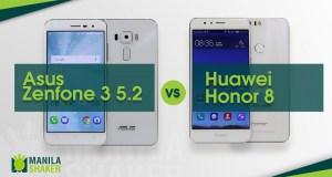 huawei-honor-8-vs-zenfone-3-5-2-ultimate-comparison-camera-review