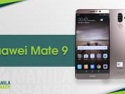 huawei-mate-9-full-review