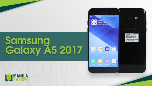 samsung-galaxy-a5-2017-full-review