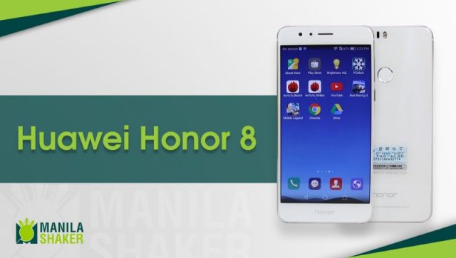 huawei-honor-8-full-review