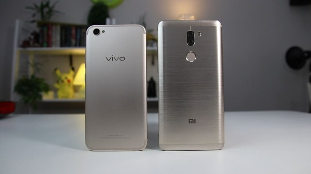 vivo-v5-plus-vs-xiaomi-mi-5s-plus-review-camera-comparison