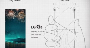 lg-g6-invite-teases-big-screen-fits