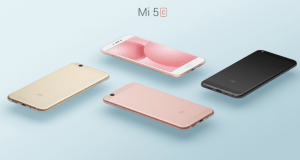 xiaomi-mi-5c-availability-release-date-price-philippines-official