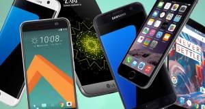 samsung-galaxy-s7-edge-best-smartphone-2016