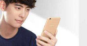 oppo-f3-plus-spec-sheet-prematurely-goes-official-indian-website