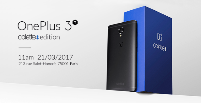 oneplus-3t-colette-limited-edition-not-blue-black