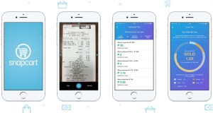 snapcart-ios-goes-official