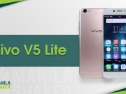 vivo-v5-lite-full-review