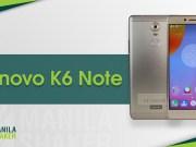 lenovo-k6-note-full-review