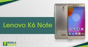 lenovo-k6-note-full-review
