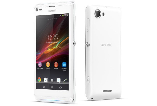 sony-xperia-l1-passes-certification-russia