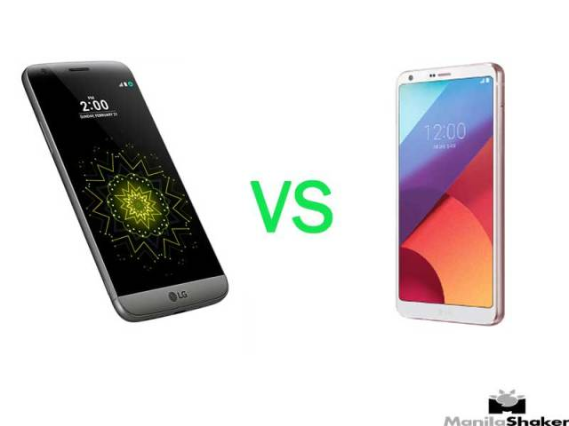 lg-g5-vs-lg-g6-specs-price-comparison