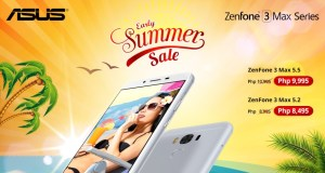 asus-early-summer-sale-slashes-zenfone-3-max-price-starting-php8495