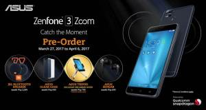 asus-zenfone-3-zoom-now-pre-order-nationwide-plus-php5000-worth-freebies