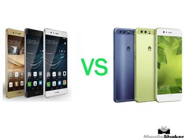 huawei-p9-plus-vs-huawei-p10-plus-specs-price-comparison