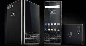 blackberry key2 philippine launch price specs