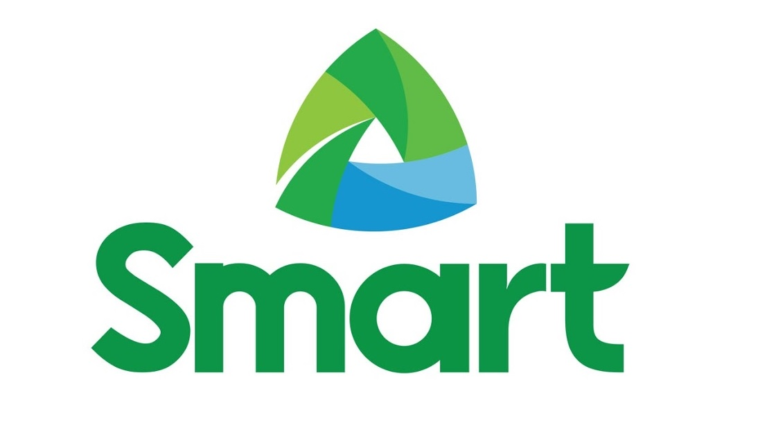 List of SMART Prepaid Promos 2018 to 2019