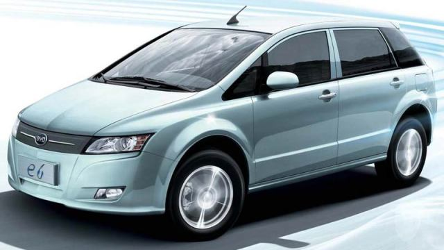 BYD-E6-Electric-MPV-EV-Philippines-Price-Release