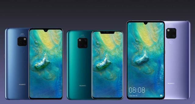 Huawei-Mate-20-Series-Philippines
