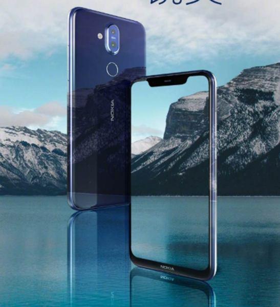 Nokia-7.1-Plus-Official-Design-Price-Philippines
