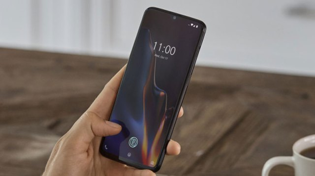OnePlus-6T-Official-Photo-Philippine-Price-Release-Fingerprint-Display
