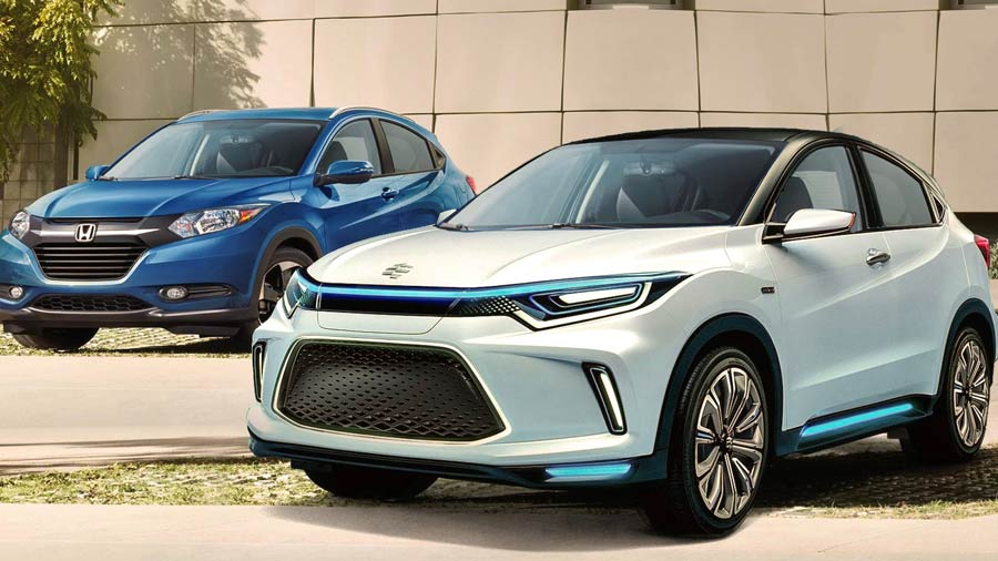 Top Electric Cars Or Ev Coming In The Philippines For 2019