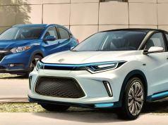 Philippines-Electric-EV-Price-Release-2019-2020