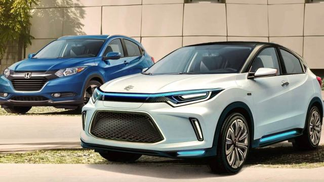 Philippines-Electric-EV-Price-Release-2019-2020