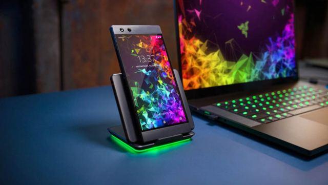 Razer-Phone-2-Philippines-Price-Review-Release