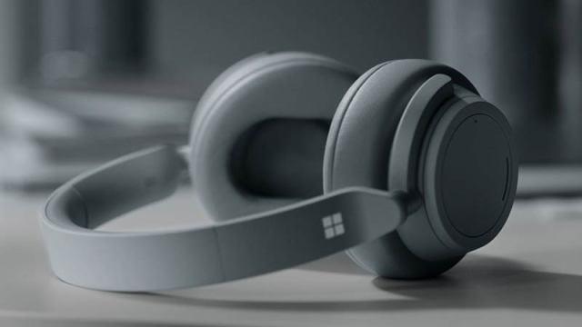microsoft-surface-headphones-philippine-price-release