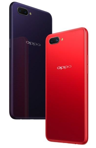 oppo-a3s