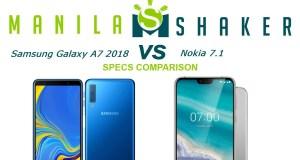 samsung-galaxy-a7-2018-vs-nokia-7-1-specs-comparison