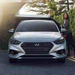 2018-Hyundai-Accent-Official-PH-launch-price-release-4